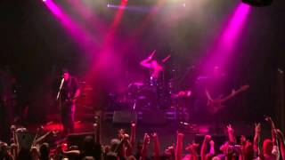 Sublime with Rome - Date Rape (Perth) 10 March 2017