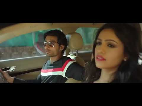 B A PASS 2 OFFICAL TRAILER 2018 II NEW BOLLYWOOD MOVIES TRAILER
