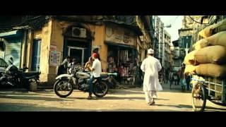 Buno Haansh Bangla Movie