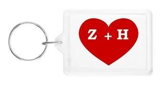 Z 💝 H .Awesome Status 👌 For 💏 Boyfriend 💑     WhatsApp Status   