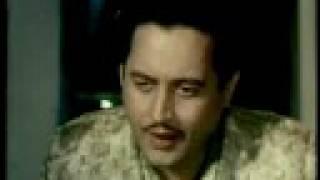 Mohammed Rafi - Chaudhvin Ka Chand Ho
