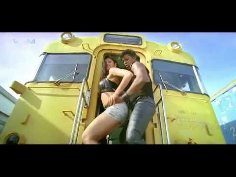 Xxx Mp4 Pranitha Idhayam Song Hot Remix 3gp Sex