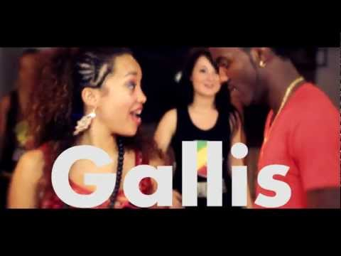 Xxx Mp4 Didi Kray Zi Gallis Official HD Music Video DézoD ProD 2012 3gp Sex