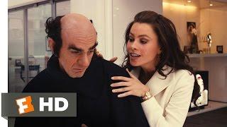 The Smurfs (2011) - The Genius That Is Gargamel Scene (5/10) | Movieclips