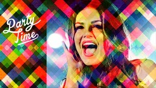 Bollywood Nightout Party Mix  - Hindi remix Nonstop Song 2016