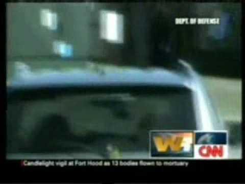 Xxx Mp4 Texas Massacre CNN 3gp Sex