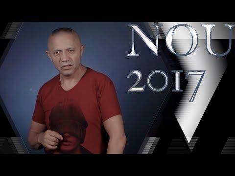 Xxx Mp4 Manele Noi 2017 Colaj Cu Nicolae Guta Si Denisa 3gp Sex