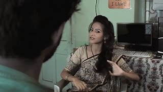 FFF (FRUSTRATION FANTASY FRIENDSHIP) - Bengali Short Film That you Can't miss  to Watch