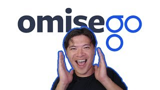 What is OmiseGo (OMG) in a Nutshell