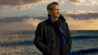 Alexander Armstrong - Without A Song [Official Audio]