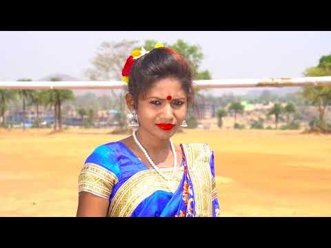 Xxx Mp4 A Dular Sajni Re New Santhali Video 2018 3gp Sex