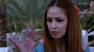 مسلسل قسمة و حب الحلقة 22 الثانية والعشرون    Qossmeh wa hob HD