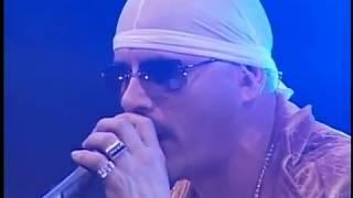 DJ Alpiste - DVD Acústico - 2004 (COMPLETO)
