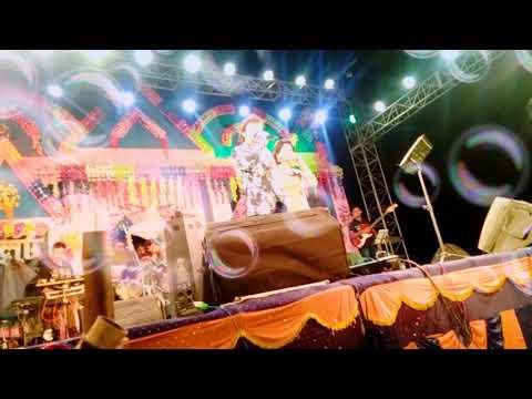 Xxx Mp4 Live Program On Rachana Banarjee Shillyaberiya Bulet Club Khejuri 3gp Sex