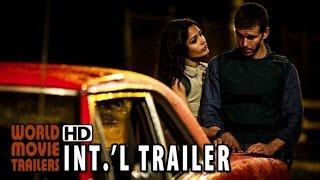Blunt Force Trauma International Trailer (2015) - Mickey Rourke, Freida Pinto HD