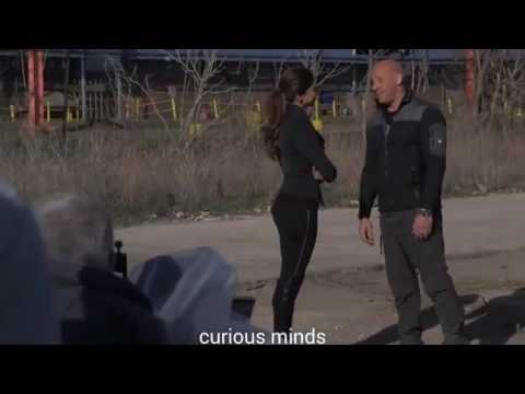 Xxx Mp4 Deepika Padukone Hot Video With Vin Diesel In XXX The Return Of Xander Cage 3gp Sex