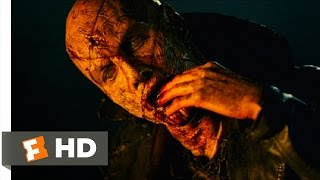 Blood Creek (2009) - You Made This Possible Scene (10/12)   Movieclips