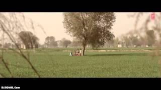 Ghaint Jatti (DJJOhAL.Com).mp4