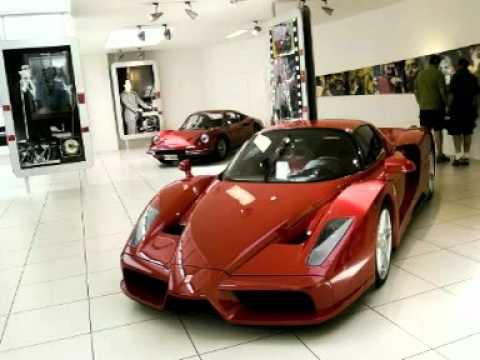 carros super potentes velozes e furiosos 2010