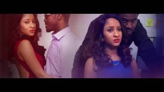 The Screening Room: The Arbitration - Nollywood Movie Review (Team OC!)