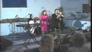 The Reinhardts -