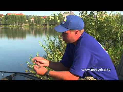 рыбалка на улице дальняя