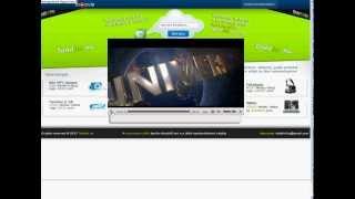 Filmek elindítása a moovie.cc weboldalon