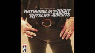 """Nathaniel Rateliff and the Night Sweats - """"Out on the Weekend"""" (Official Audio)"""