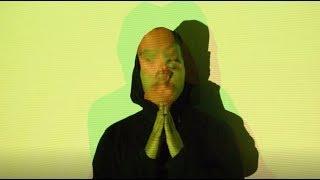 ZOMRA / N  o  .  R  e  g  r  e  t  s / كلو في وقتو (Official Music Video)
