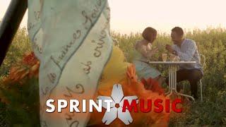 K.I.M feat. Kamara & Ralflo - Ai Acel Ceva | Videoclip Oficial