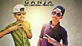 Bangla new rap song 2K17 gaja