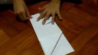 how to make a slugterra gun!!!!
