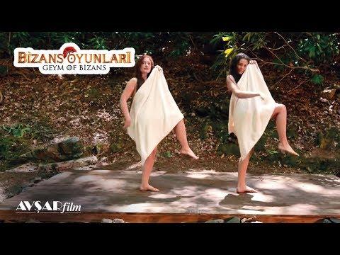 Xxx Mp4 Bizans Oyunları Maya Kadınlarının Havlu Dansı 3gp Sex