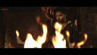 Omer Inayat ||ROPE OF FAITH || Official Trailer || Athar-Bilal Films