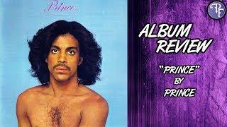 Album Review -
