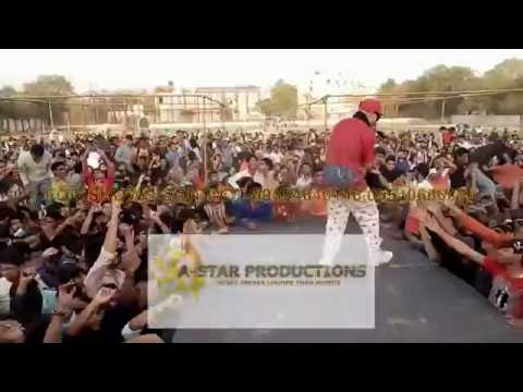 J STAR LIVE ( FAME NA NA & MANY MORE) SHOWS BOOKING A STAR PRODUCTIONS@09654646146