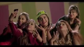 New Bangla HD Video Song 2017 Unsefish Selfie Pritom Hasan