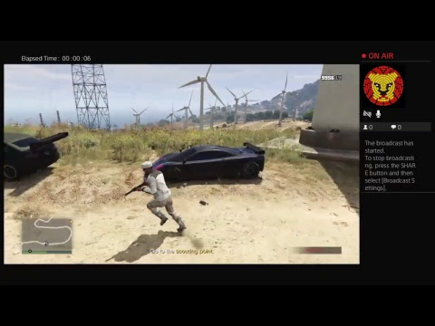 Xxx Mp4 Gta 5 XXX 3gp Sex
