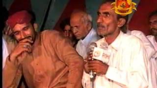 new saraiki mushaira poet mustafa khadim karor lal eson