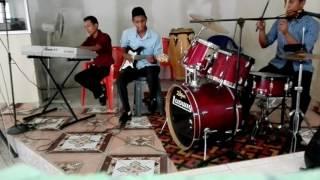 Grupo Kairos (Instrumental)