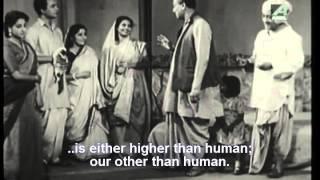 Sadanander Mela | Bengali Movie Part – 12 | Uttam, Suchitra