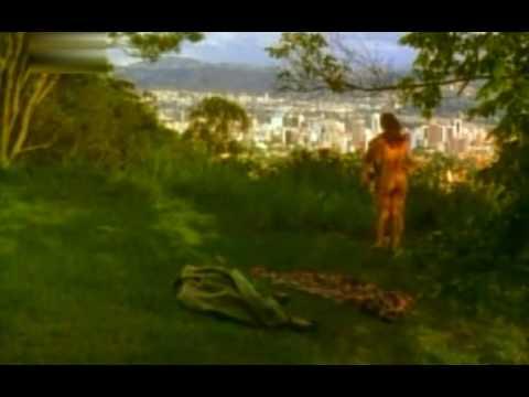 Fabiola Colmenares Desnuda Pelicula Plan B