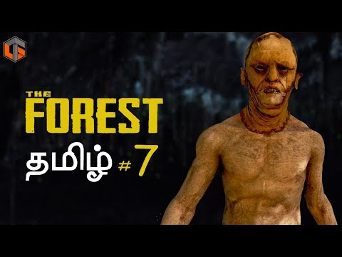 Xxx Mp4 The Forest 7 Live Tamil Gaming 3gp Sex