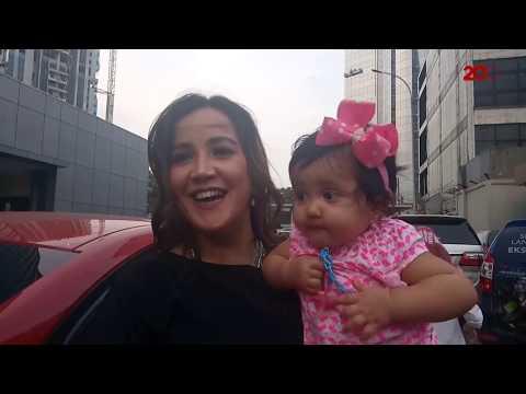 Xxx Mp4 Punya Baby Kylie Andi Soraya Nikmati Perannya Sebagai Ibu 3gp Sex