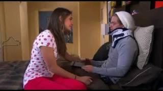 Daniela Cordero (Ximena Olavarrieta parte 8) Mi Corazón Es Tuyo