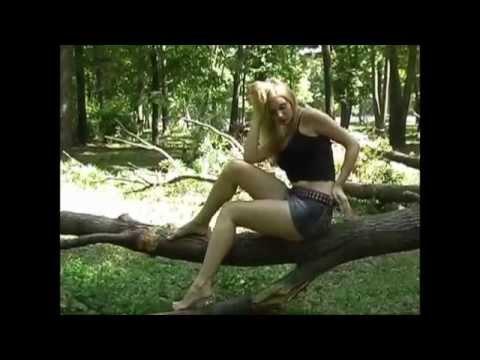 Xxx Mp4 Rusia Videos XXIX 3gp Sex