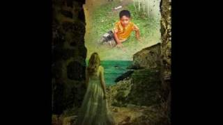 feroza bangla song premer o bagane amar ful futese momtaj-MASUD_SATHE