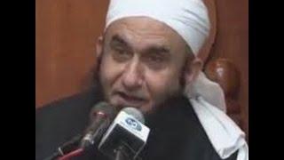 Ashraf Ali Thanvi Aur Imam Ahmad Raza khan Kya Ek Saath Padhte ?? by Farooque Khan Razvi Sahab