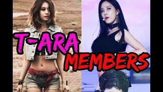 Members+of+T-ARA+Profile+2016+%28SACROSKPOP%29