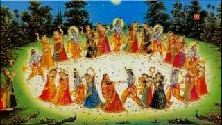 Hum Prem Diwani Hain O Prem Deewana [Full Song] I Sanwariya Le Chal Parli Paar
